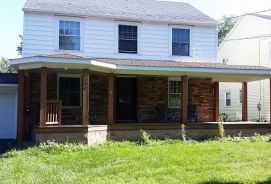 151 N Long St Amherst, NY 14221