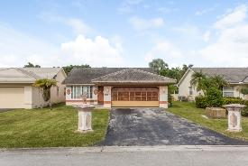 1902 Nw 97th Ave Coral Springs, FL 33071