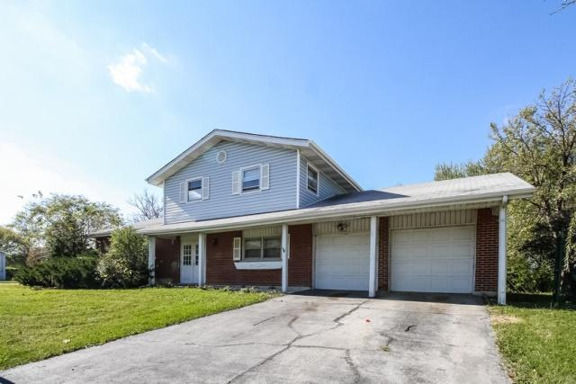 17500 Maple Ave, Country Club Hills, IL 60478