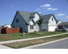 262 Quail Dr Hobart, IN 46342
