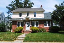 314 Morrison Ave Salem, NJ 08079