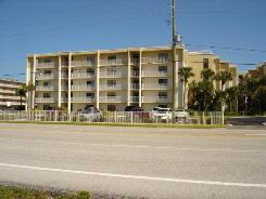 4175 S Atlantic Ave Unit 2160 New Smyrna Beach, FL 32169