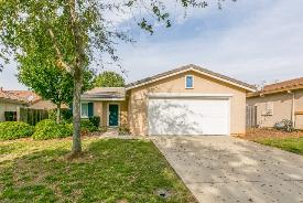 4336 Wickford Way Mather, CA 95655