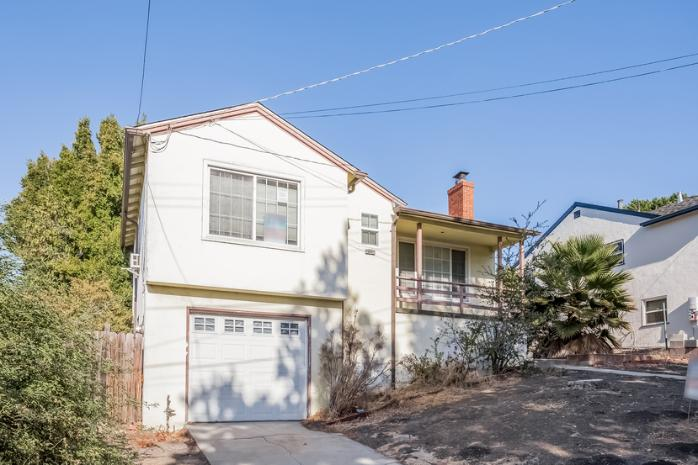 550 Vallejo Ave, Rodeo, CA 94572