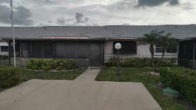 5374 Glenda St West Palm Beach, FL 33417