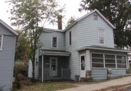 10 Hoffman St Middletown, NY 10940