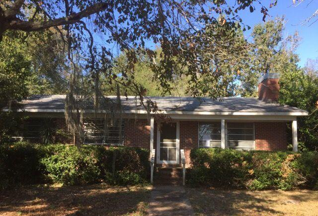 75 Suber Rd, Quincy, FL 32351