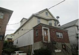 54 Coolidge Ave Yonkers, NY 10701