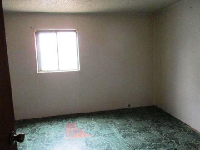 407 Ave B, Jal, NM 88252