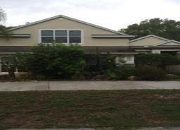 8163 Emerald Forest Ct Sanford, FL 32771