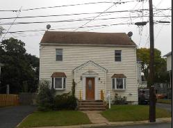 17-19 Centre St Nutley, NJ 07110