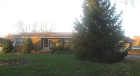 202 Oakdale Dr South Amherst, OH 44001