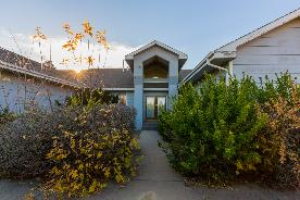 4165 N 57th St Boulder, CO 80301
