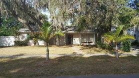504 Richards Ave Clearwater, FL 33755