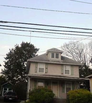 2319 Cove Road, Pennsauken, NJ 08110