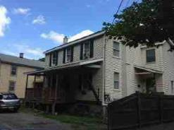 113 Sawkill Ave Milford, PA 18337