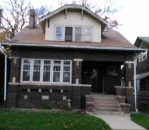 12214 S Harvard Ave Chicago, IL 60628