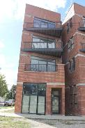 4156 S WESTERN AVE Unit 2 Chicago, IL 60609