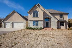 6079 Lemon Gulch Dr Castle Rock, CO 80108