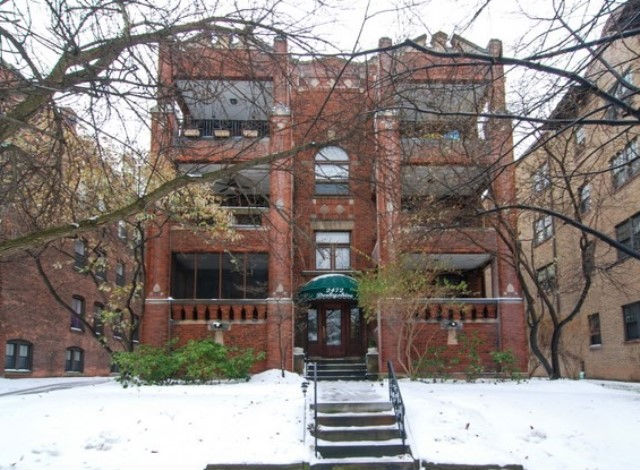 2472 Derbyshire Rd Apt 007, Cleveland Heights, OH 44106