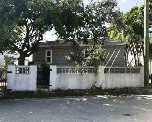 38 Beach Dr, Key West, FL 33040