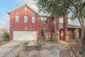 16503 Nightingale Falls Ct Cypress, TX 77429