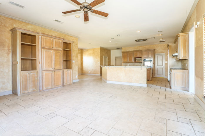 6024 Lakeside Drive, Fort Worth, TX 76179