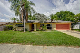 1954 Arvis Cir W Clearwater, FL 33764