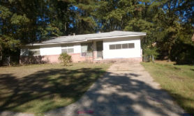 32 Westminister Dr Little Rock, AR 72209