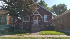 1248 Lakeview Ave Whiting, IN 46394
