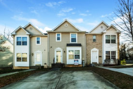 3303 East Glenreed Ct Lanham, MD 20706