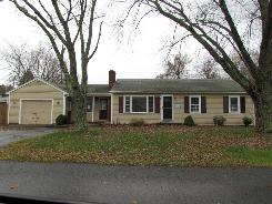 26 Middle St Attleboro, MA 02703