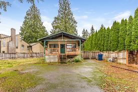 17402 43rd Dr Nw Stanwood, WA 98292