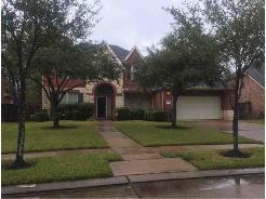 5403 Riverstone Crossing Dr Sugar Land, TX 77479