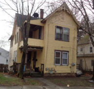 14 6th St Ansonia, CT 06401