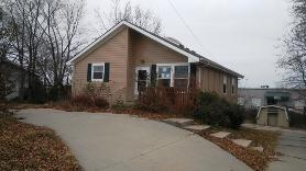 8207 Pleasant Valley Rd Pleasant Valley, MO 64068