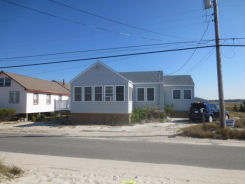 120 N Beach Ave Cape May Court House, NJ 08210