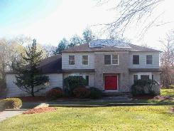 7 Howell Dr West Orange, NJ 07052