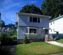 40 Barbara St Bloomfield, NJ 07003