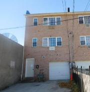409 Castle Hill Ave Bronx, NY 10473
