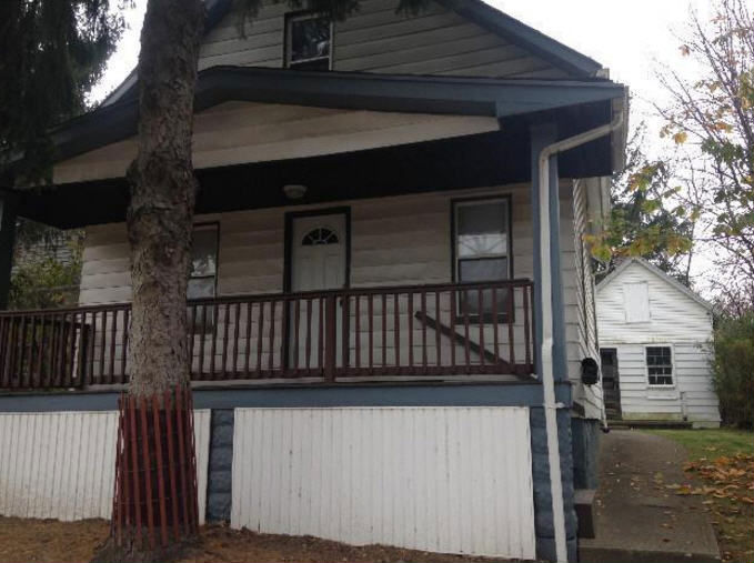 6624 Collier Ave, Cleveland, OH 44105