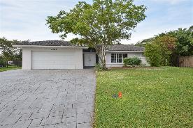 2024 Nw 86th Terrace Coral Springs, FL 33071