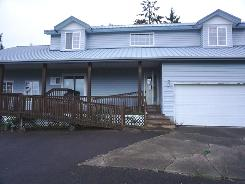 37975 Brooten Rd Pacific City, OR 97135