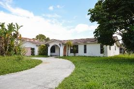2415 Nw 116th Ter Coral Springs, FL 33065