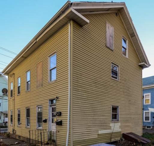 291 WEEDEN ST, Pawtucket, RI 02860
