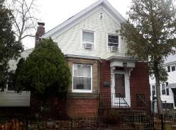 262 Lowell Ave Providence, RI 02909