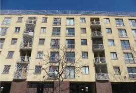 621 E New York Ave # 2R Brooklyn, NY 11203
