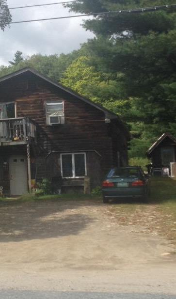 4400 Route 106 N, Perkinsville, VT 05151