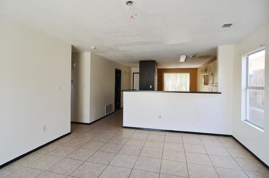 11101 Red Robin Rd Sw, Albuquerque, NM 87121