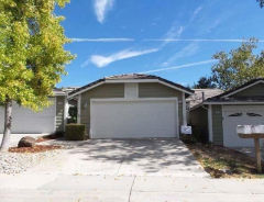 1357 Shelby Creek Ct San Jose, CA 95120